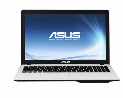 Prodam notebook Asus X550CA