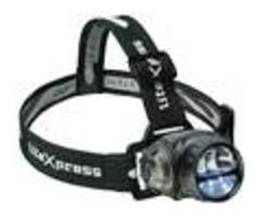 Čelní svítilna LED 04002582