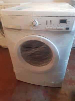 Zlín a okolí, pračky se zárukou