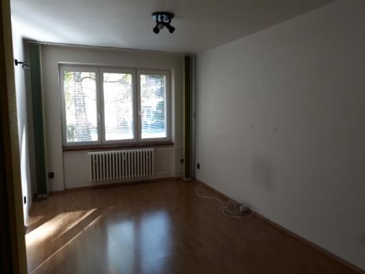 Pronájem bytu 3+1 ve Vsetíně