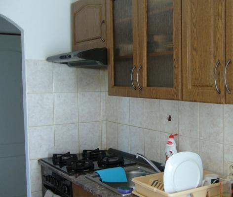 Pronájem bytu 2+1 v Jihlavě